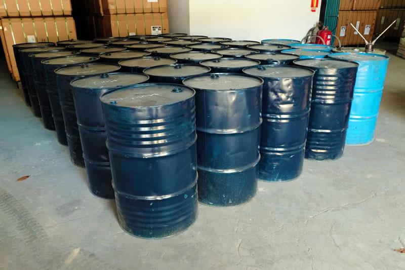 Pt Sarana Berkat Sejahtera Your Pvc Based Chemical